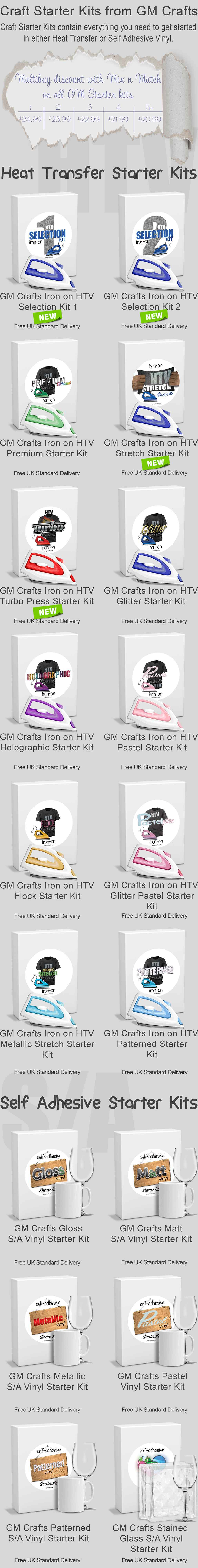 Mobile-Starter-Kits-Page-Oct-19