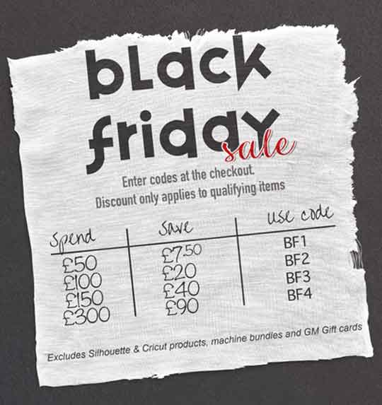 Black-Friday-19-Popup