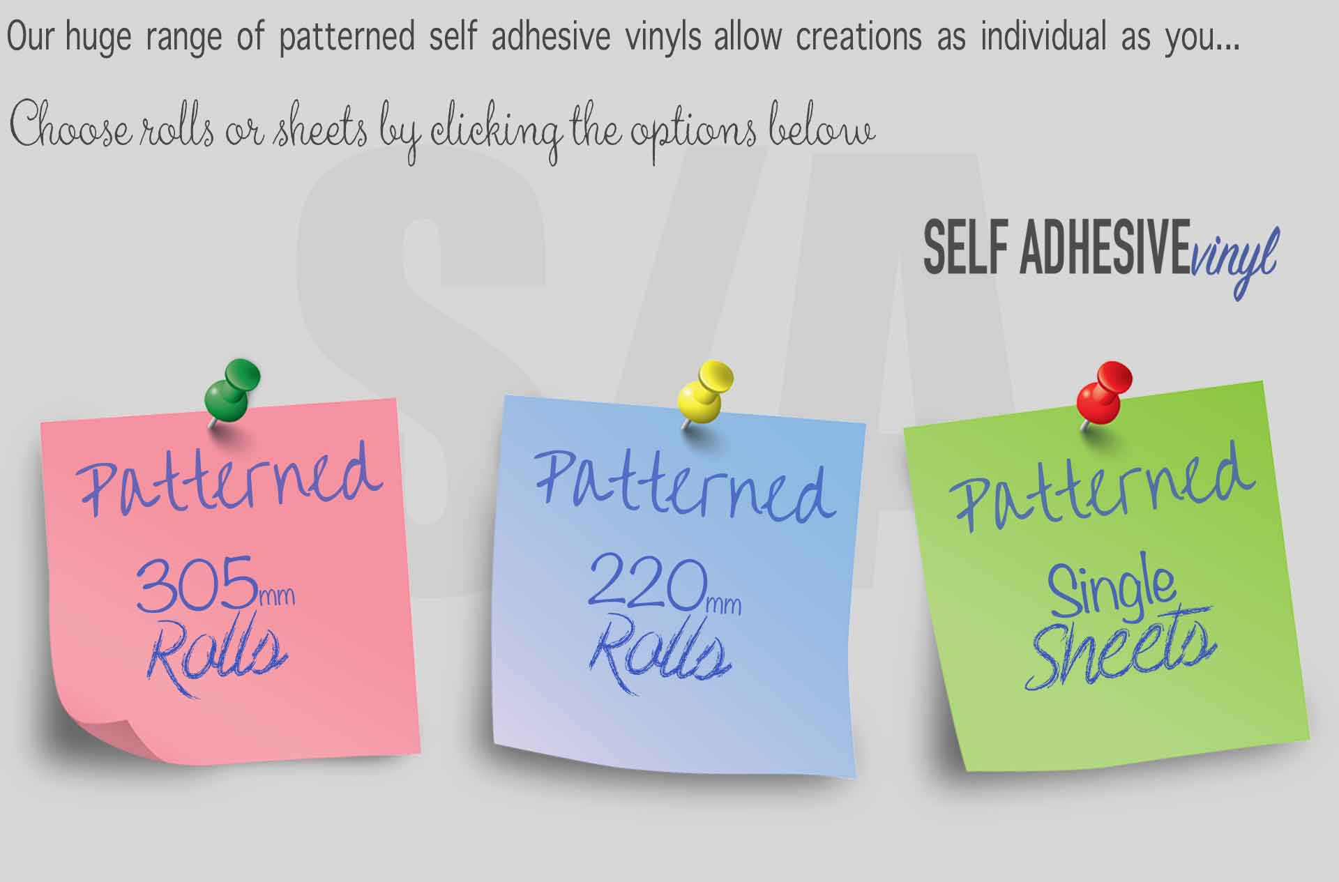 Desktop-SA-Patterned-Vinyl-Landing-Page