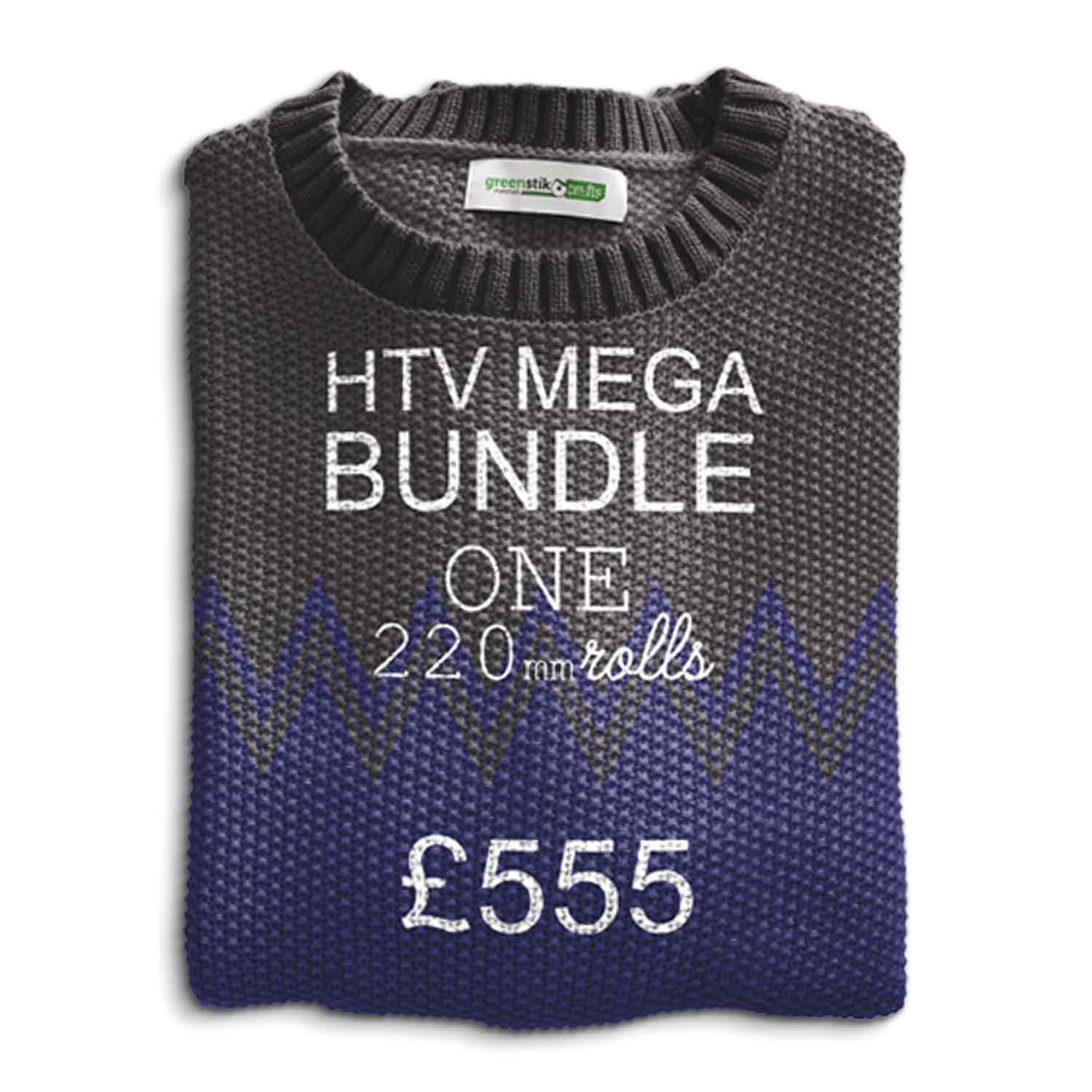 HTV-Mega-Bundle-1-From-GM-Crafts