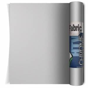 Matt-Silver-Chrome-HTV-Rolls-From-GM-Crafts