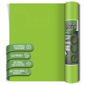 Apple-Green-Eco-Press-HTV-Rolls-From-GM-Crafts
