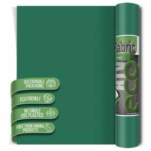 Aqua-Green-Eco-Press-HTV-Rolls-From-GM-Crafts