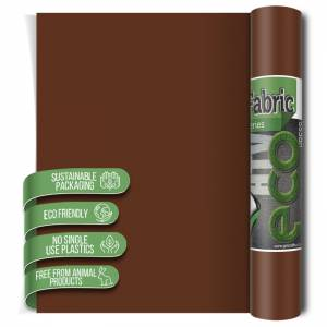 Brown-Eco-Press-HTV-Rolls-From-GM-Crafts