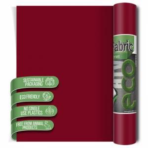 Burgundy-Eco-Press-HTV-Rolls-From-GM-Crafts