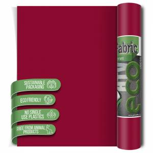 Cardinal-Red-Eco-Press-HTV-Rolls-From-GM-Crafts