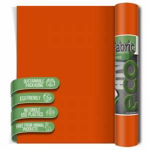Fire-Orange-Eco-Press-HTV-Rolls-From-GM-Crafts