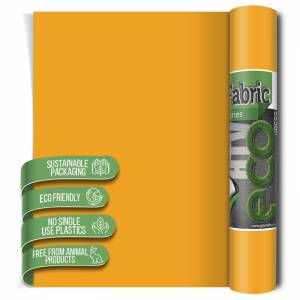 Golden-Yellow-Eco-Press-HTV-Rolls-From-GM-Crafts