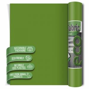 Grass-Green-Eco-Press-HTV-Rolls-From-GM-Crafts