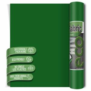 Green-Eco-Press-HTV-Rolls-From-GM-Crafts