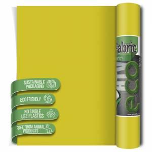 Lemon-Yellow-Eco-Press-HTV-Rolls-From-GM-Crafts