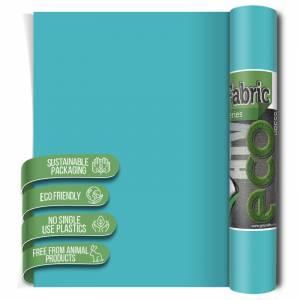 Light-Blue-Eco-Press-HTV-Rolls-From-GM-Crafts
