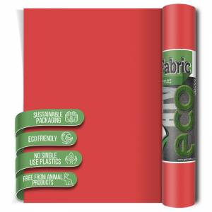 Light-Red-Eco-Press-HTV-Rolls-From-GM-Crafts