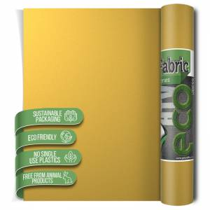 Metallic-Gold-Eco-Press-HTV-Rolls-From-GM-Crafts