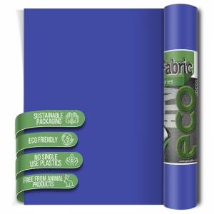 Mid-Blue-Eco-Press-HTV-Rolls-From-GM-Crafts