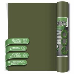 Military-Green-Eco-Press-HTV-Rolls-From-GM-Crafts