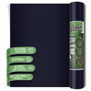 Navy-Eco-Press-HTV-Rolls-From-GM-Crafts