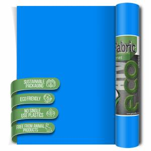 Neon-Blue-Eco-Press-HTV-Rolls-From-GM-Crafts