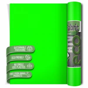 Neon-Green-Eco-Press-HTV-Rolls-From-GM-Crafts