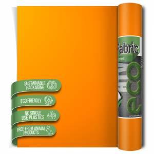 Neon-Orange-Eco-Press-HTV-Rolls-From-GM-Crafts