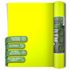 Neon-Yellow-Eco-Press-HTV-Rolls-From-GM-Crafts