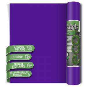 Purple-Eco-Press-HTV-Rolls-From-GM-Crafts