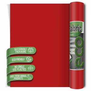 Red-Eco-Press-HTV-Rolls-From-GM-Crafts