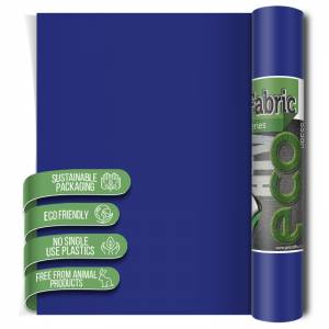 Royal-Blue-Eco-Press-HTV-Rolls-From-GM-Crafts