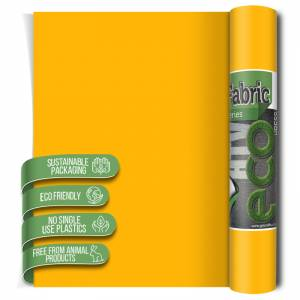 Yellow-Eco-Press-HTV-Rolls-From-GM-Crafts