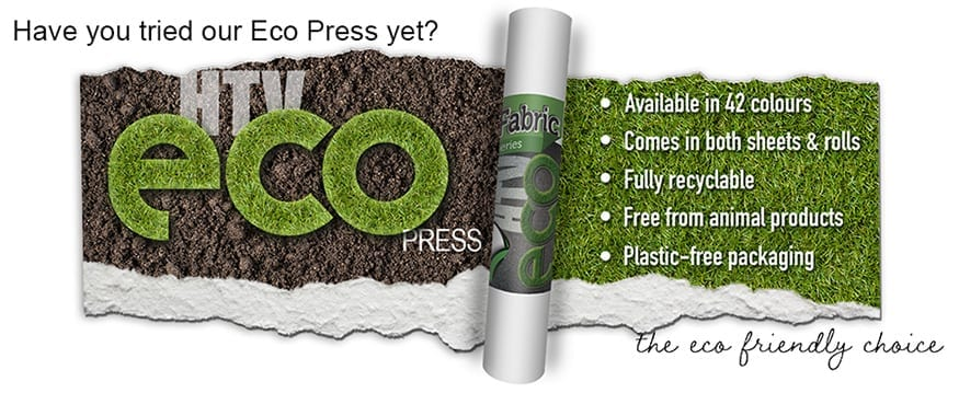 Eco-Press-Page-Slider