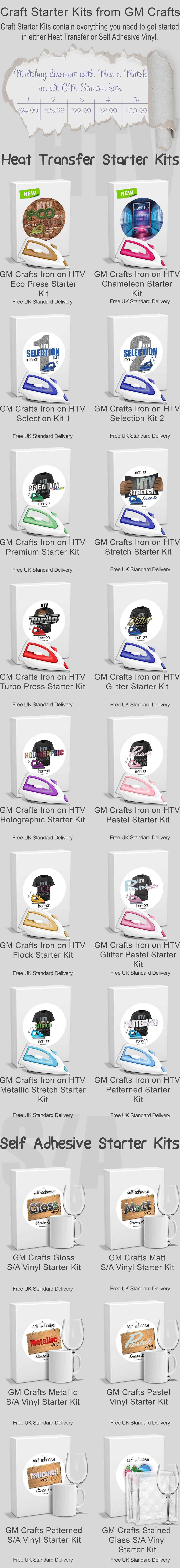 Mobile-Starter-Kits-Page-Jan-20b