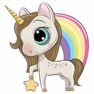 Unicorn-2-Main-Product-Image