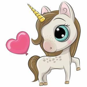 Unicorn-3-Main-Product-Image