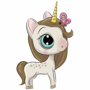 Unicorn-5-Main-Product-Image