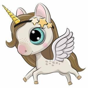 Unicorn-6-Main-Product-Image