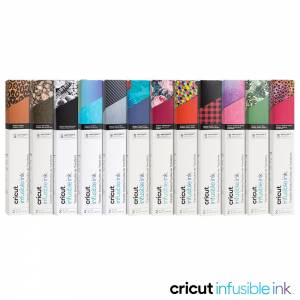 Cricut-Infusible-Ink-Patterned-2-Sheet-Main-Image