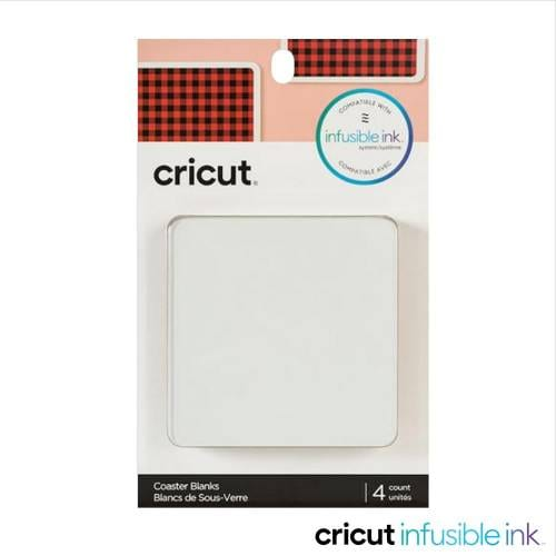 Cricut-Infusible-Ink-Square-Ceramic-Coaster-Blanks-4-Pack