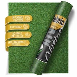 Dark-Green-Glitter-HTV-From-GM-Crafts-1