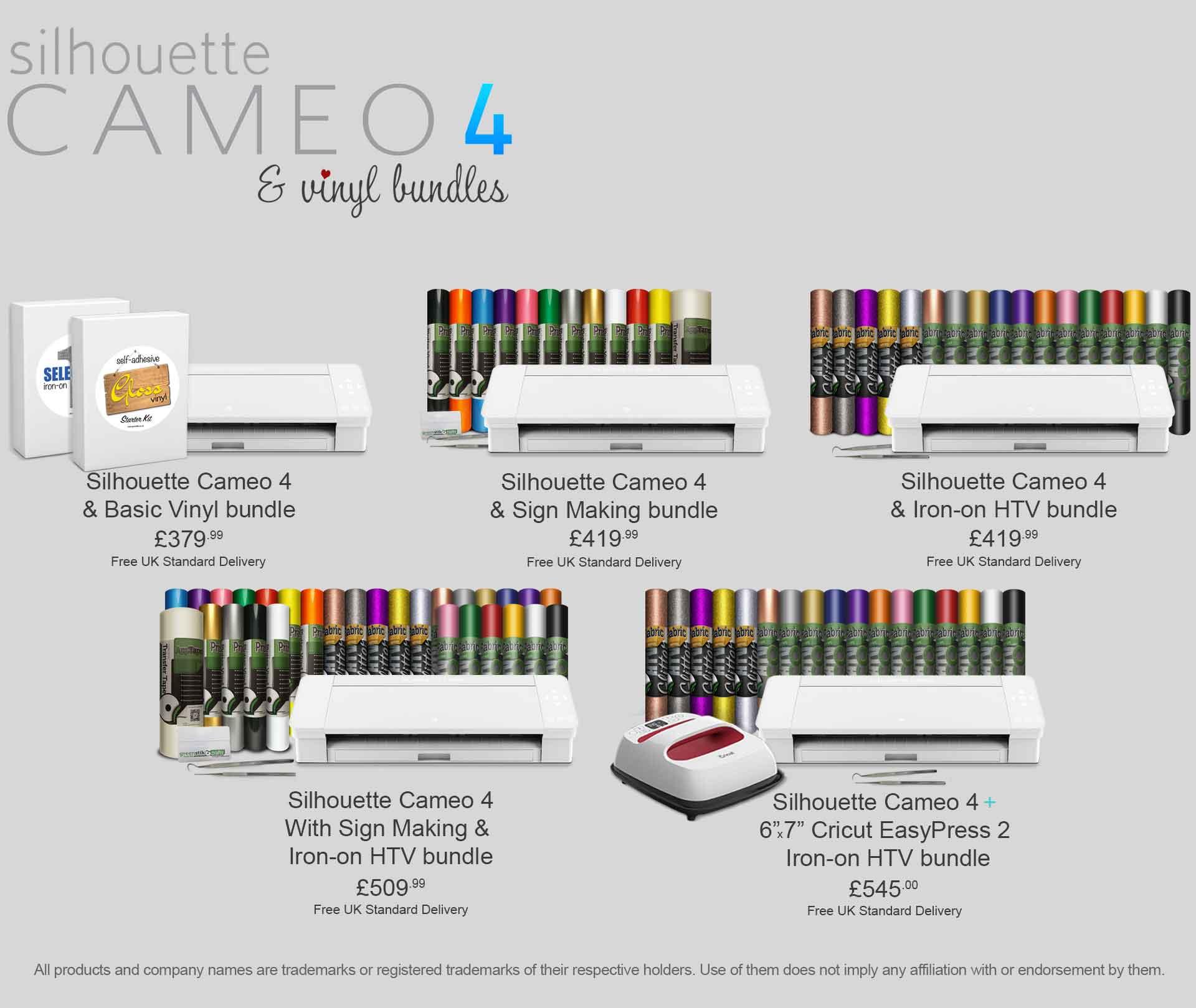 Desktop-Silhouette-Machine-Bundles-Feb-20