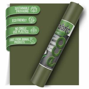Military-Green-Eco-Press-HTV-From-GM-Crafts