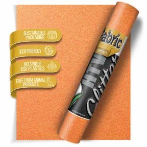 Rainbow-Orange-Glitter-HTV-From-GM-Crafts-1