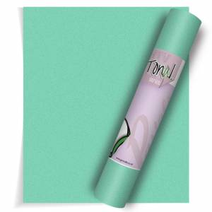 Aqua-Glitter-Tonal-HTV-From-GM-Crafts