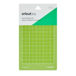 Cricut-Joy-6-Inch-Standard-Mat-From-GM-Crafts