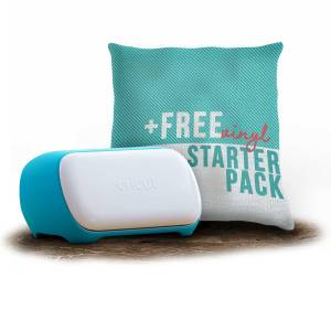 Cricut-Joy-With-Free-Starter-Pack-From-GM-Crafts-2