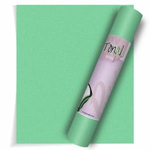 Mint-Glitter-Tonal-HTV-From-GM-Crafts