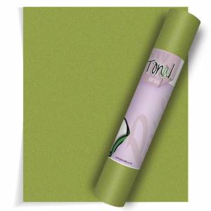 Olive-Glitter-Tonal-HTV-From-GM-Crafts