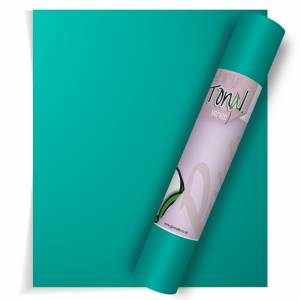 Teal-Matt-Tonal-HTV-From-GM-Crafts