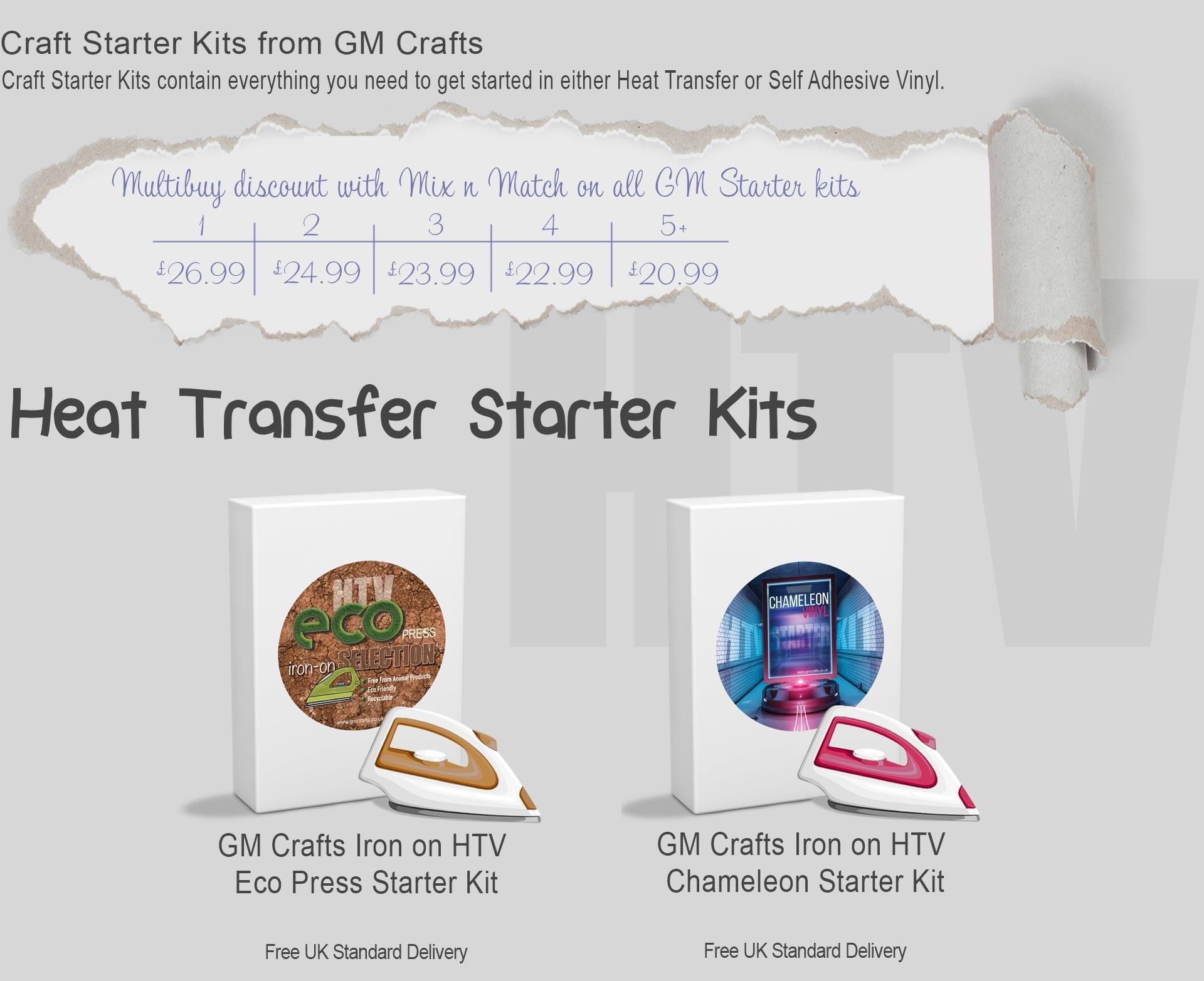 Desktop-Starter-Kits-Page-May-20-1