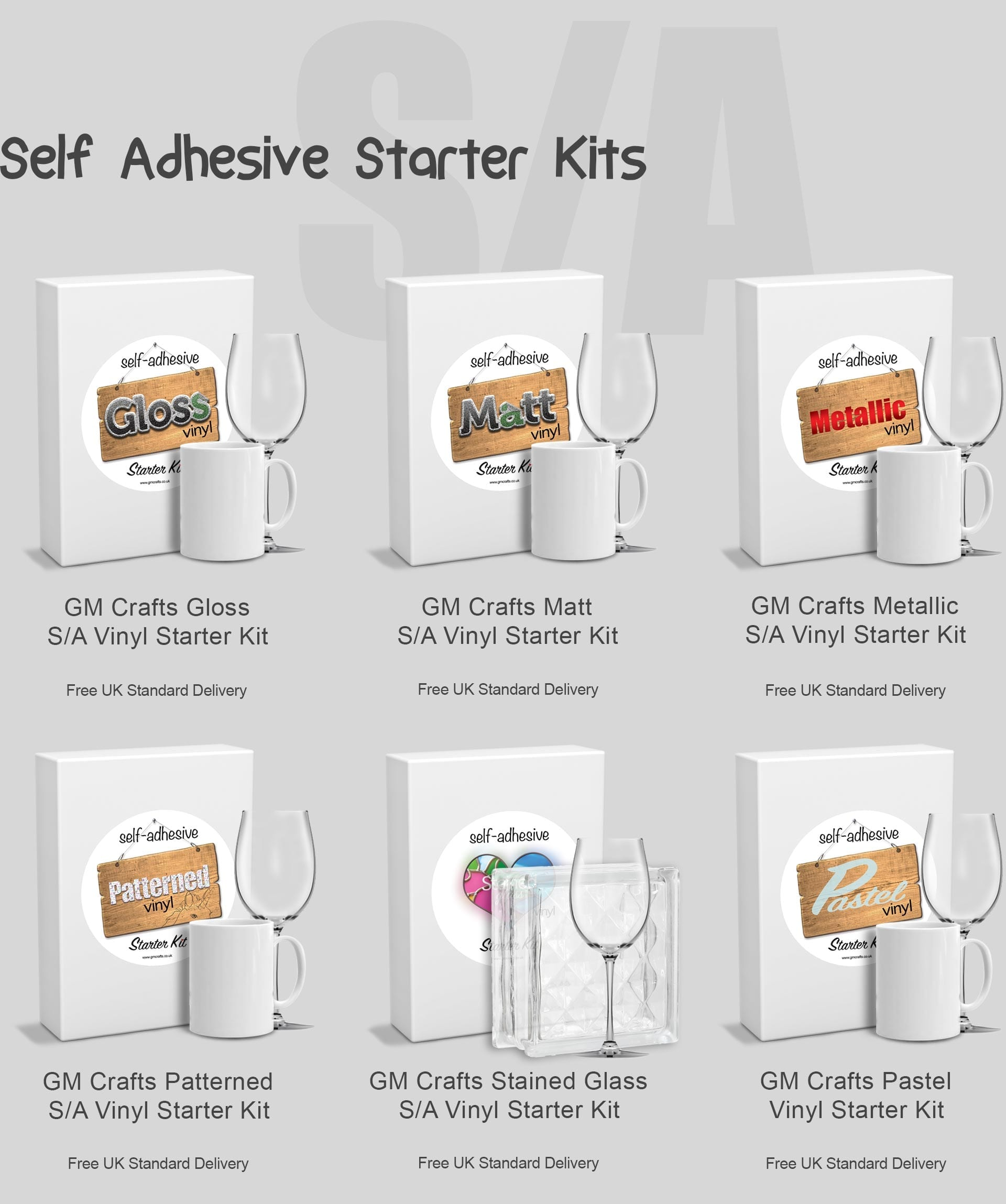 Desktop-Starter-Kits-Page-May-20-4