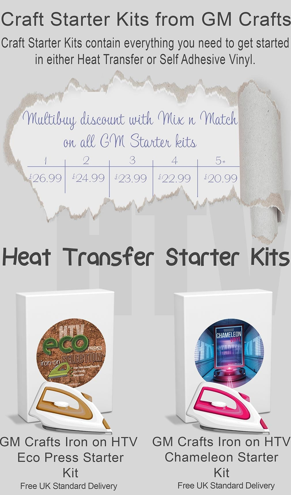 Mobile-Starter-Kits-Page-May-20-1